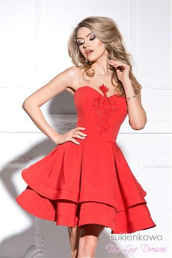1b227d3134 Sukienki na wesele Sukienkowo sklep z sukienkami