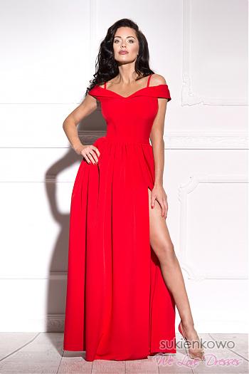 d33a358bb559 Sukienkowo sklep z sukienkami