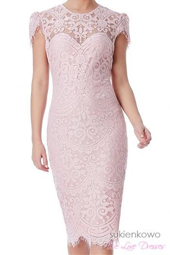 świat Sukienek Sukienkowo Sklep Z Sukienkami