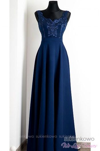 a20e39a2050739 Sukienki na wesele Sukienkowo sklep z sukienkami