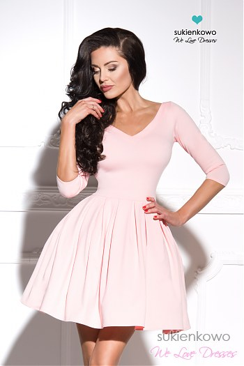 ad0dc957 Sukienki na wesele Sukienkowo sklep z sukienkami