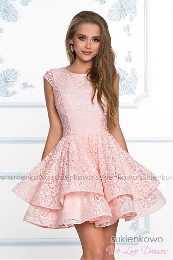 15121c7f6d Sukienki Na Wesele ślub Cywilny Sukienki Dla Drużby